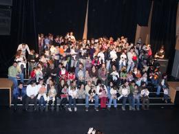 2008ko jaioberriak