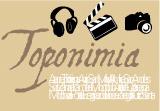 toponimia